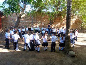 Los_Carlitos_Kindergarten