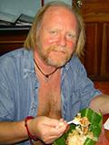 Paul Pirker