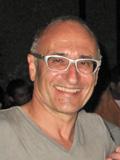 Peter Umgeher