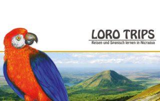 Loro Trips