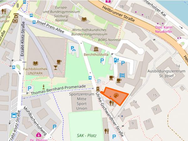 Salzburg-Leon_standort