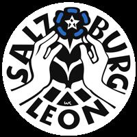 Salzburg-León Logo